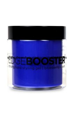 EDGEBOOSTER Strong Hold...