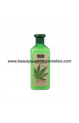 XHC Hemp Shampoo 400ml/14oz