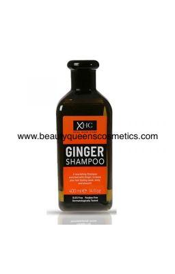 XHC Ginger Anti-Dandruff...