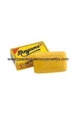 Morgan's Anti-Bacterial...