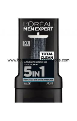 Loreal Men Expert Total...