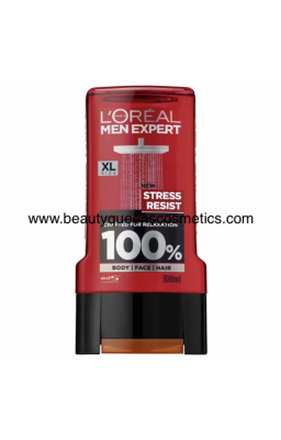 Loreal Men Expert Stress...