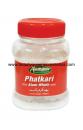 Alamgeer Phatkari (Alum Whole)