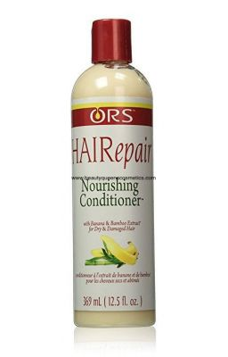 ORS HAIRepair Nourishing...