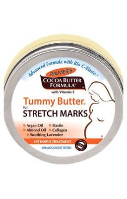 PALMER'S TUMMY BUTTER FOR...