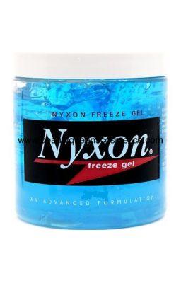 Nyxon Freeze Gel 1Litre/33.9oz