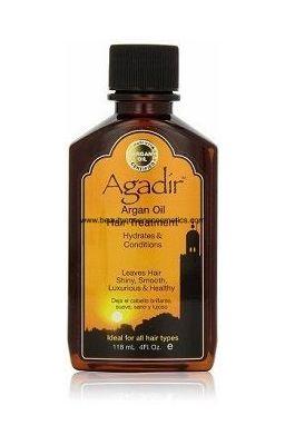 Agadir Argan Oil Hair...