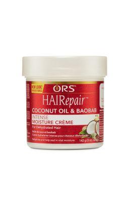 ORS Hairepair Coconut Oil &...