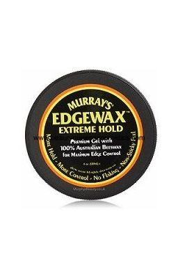 Murray's Edgewax Extreme...