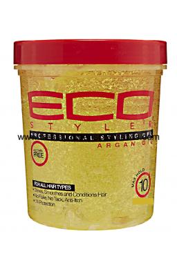 Eco Styler Argan Oil...