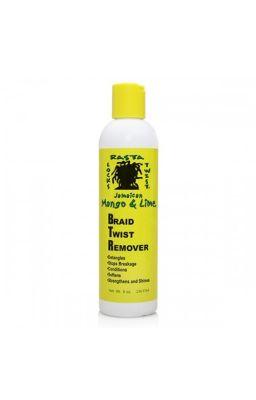 Jamaican Mango & Lime BRAID...