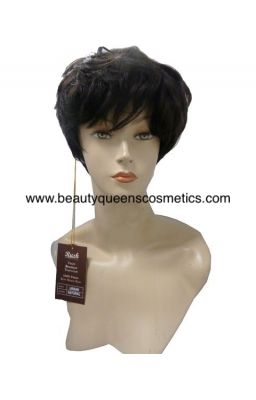 RUSH BRAZILIAN WIG - URBAN