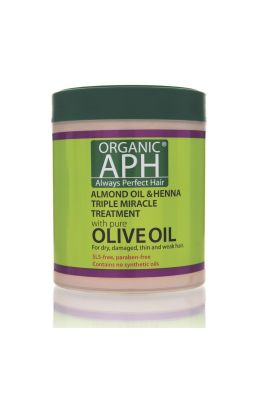 APH OLIVE OIL TRIPLE...
