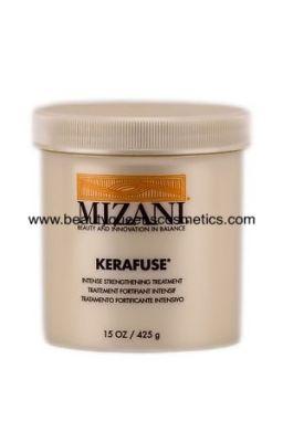 Mizani KERAFUSE Intense...