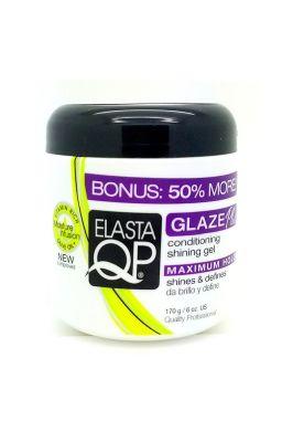 Elasta QP Glaze Plus...