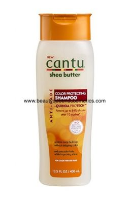 CANTU COLOR PROTECTING...