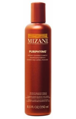 Mizani PURIPHYING Intense...