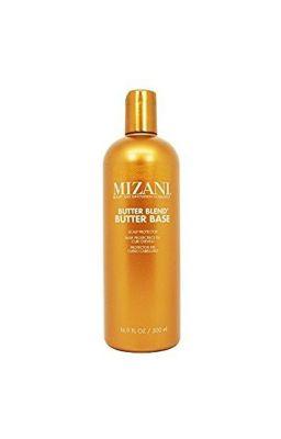 Mizani Butter Blend Butter...