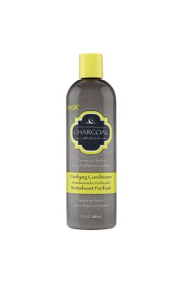HASK CHARCOAL PURIFYING...