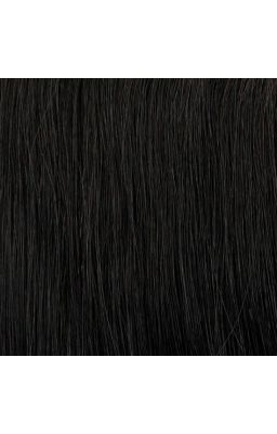 Vella Vella Synthetic Wig -...