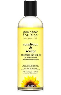 jane carter condition &...