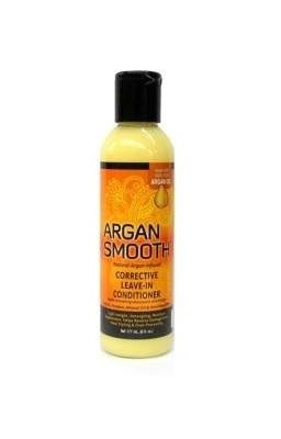 ARGAN SMOOTH CORRECTIVE...