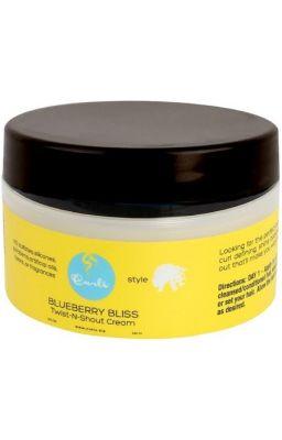 Curls Blueberry Bliss...