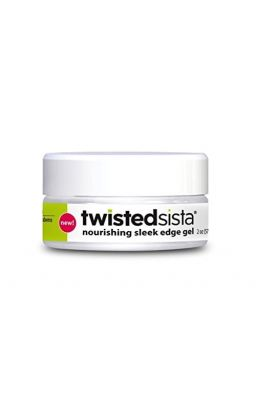 TWISTED SISTA NOURISHING...
