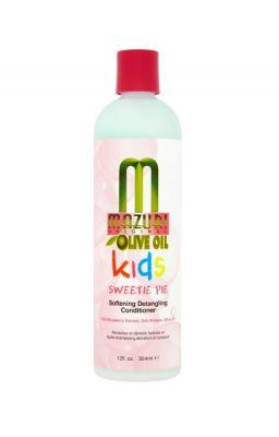 Mazuri Olive Oil Kids...