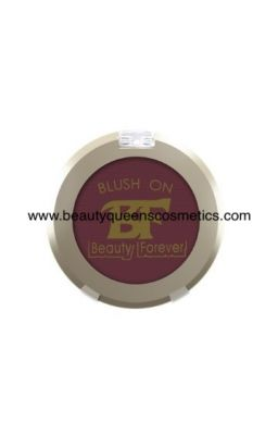 Beauty Forever Blush On...