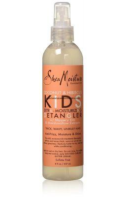 SHEA MOISTURE KIDS EXTRA -...