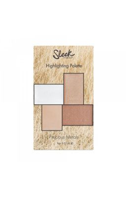 Sleek Highlighting Palette...
