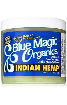 BLUE MAGIC ORIGINALS INDIAN...