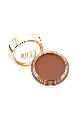 Milani - Secret Cover...
