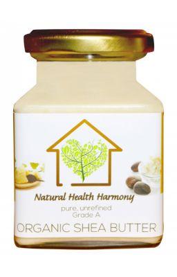 NATURAL HEALTH HARMONY...