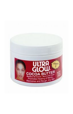ULTRA GLOW COCOA BUTTER...