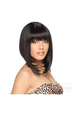 Vella Vella Synthetic Wig -...