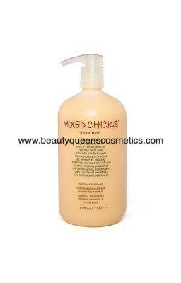 Mixed chicks shampoo 33OZ/1L