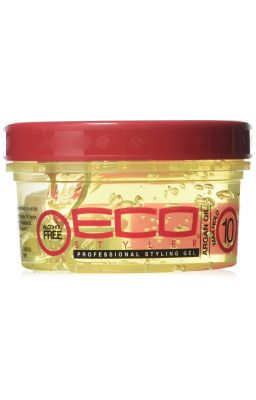 ECO STYLER ARGAN OIL...