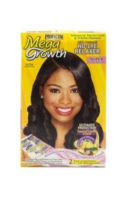 PROFECTIV MEGA GROWTH ANTI...