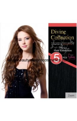 Divine Collection Synthetic...