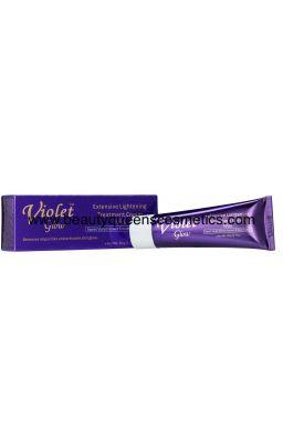 Violet Glow Extensive...