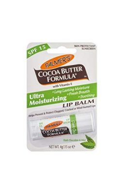 Palmers Cocoa Butter...