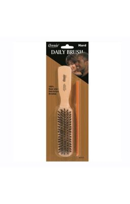 Annie Daily Hard Brush - 2122