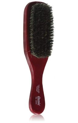 ANNIE SOFT WAVE BRUSH NO.2080