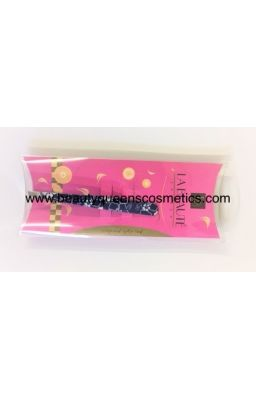 La Beaute Tweezers