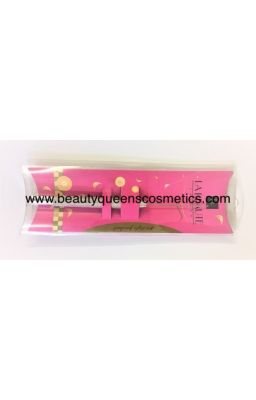 La Beaute Crochet Needle
