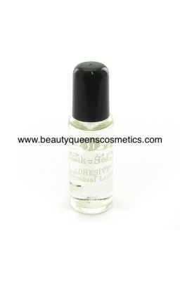 La Beaute Eyelash Adhesive