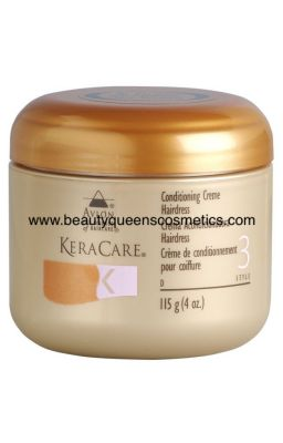 KeraCare Conditioning creme...