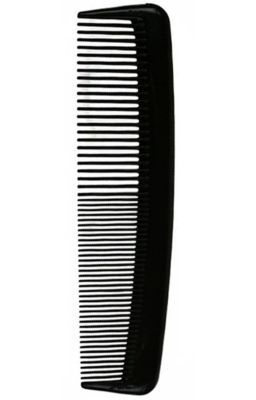 LABEAUTE 6''FLUFF COMB WITH...